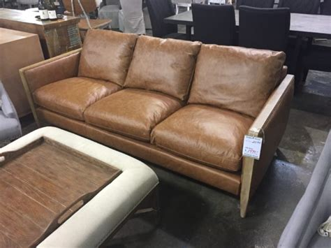 couches atlanta leather sofa atlanta thesofa