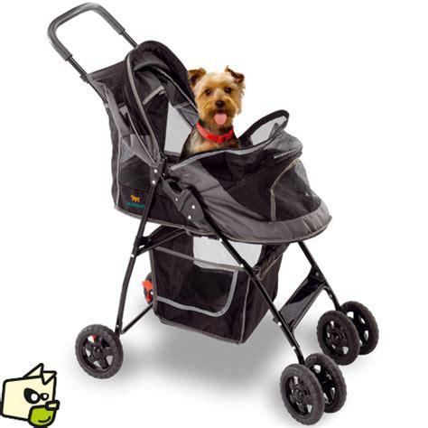 canapé pour petit chien pas cher poussette pour promener un petit chien ou