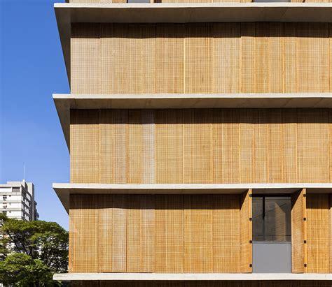 Design An Apartment galeria de vitacon edif 237 cio itaim studio mk27 marcio