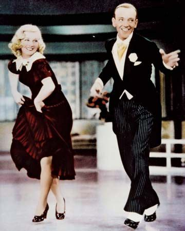 tap swing dancing canberra 17 best images about famous screen couples on pinterest