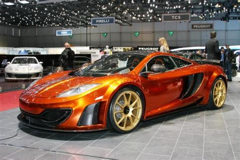 mansory mclaren picture other mansory mclaren mp4 12c 23 jpg