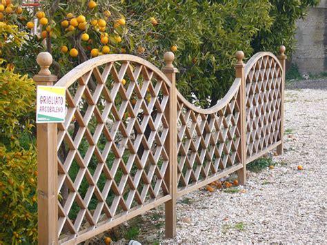 vendita fioriere on line arredamento esterno vendita on line sedia connubia by