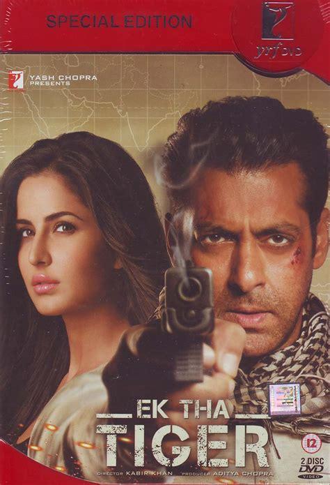 film india ek tha tiger buy ek tha tiger dvd online