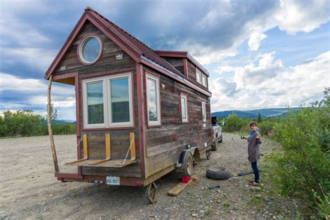 tiny house insurance tiny house insurance policy details and my personal experience