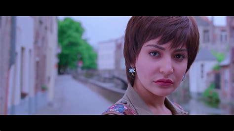 film ggs full pk full hindi movie 2014 aamir khan 2017 youtube