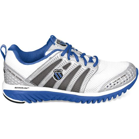 kswiss shoes wiggle k swiss blade light run ss12 running shoes