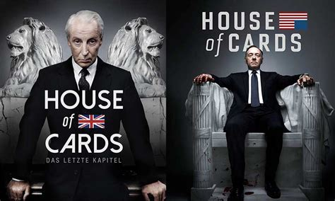 shows like house of cards 5 british tv shows that america did better filmfad com