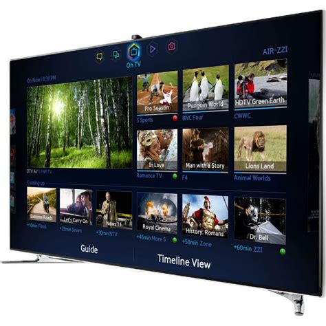 Samsung F Series Tv Samsung F8000 Series 1080 1200hz Hd Smart 3d Led Tv Mch Rewards