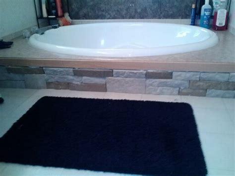 airstone bathtub air bathtubs pmcshop