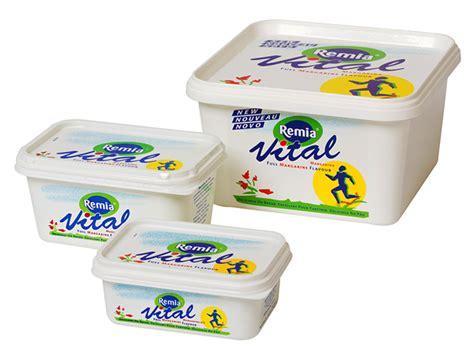 Remia Salad Dressing 250g remia vital remia international