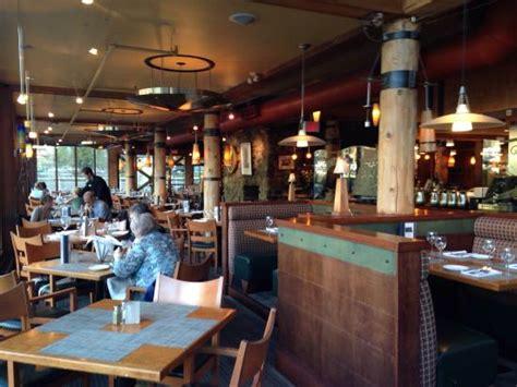 boat house horseshoe bay photo0 jpg picture of boathouse horseshoe bay restaurant