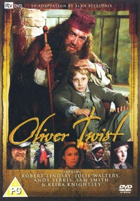 two oliver twist adaptations heading to the big screen in oliver twist iwoot