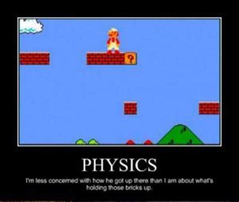 Funny Physics Memes - physics jokes kappit