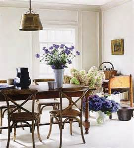 country dining room decor country dining room decor photograph beautiful country din