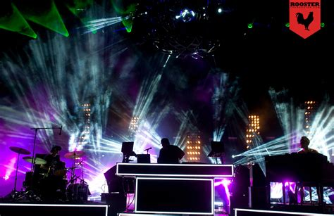 pretty lights red rocks pretty lights red rocks 8 17 18 rooster magazine