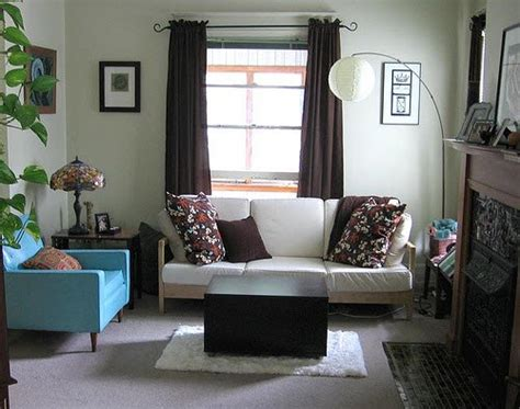 Design Small Living Room Small Living Room Tips Www Freshinterior Me