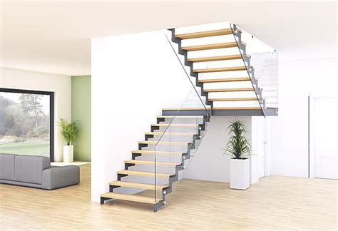 stair case first step designs 187 blog archive brace new metal and