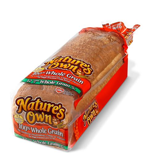 whole grains bread is honey wheat bread healthy for you