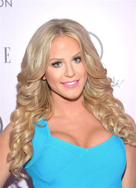 most gorgeous gigi gorgeous the most beautiful transgender people in