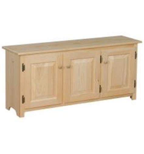 30 inch storage bench 30 inch hall storage coat bench burr s unfinished