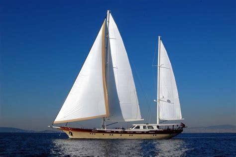 sailboats zelda zelda yacht charter details su marine charterworld