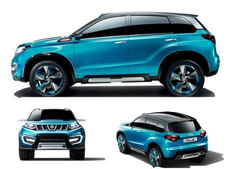 Maruthi Suzuki New Model Cars Maruti Suzuki Car Service Center In Visakhapatnam With