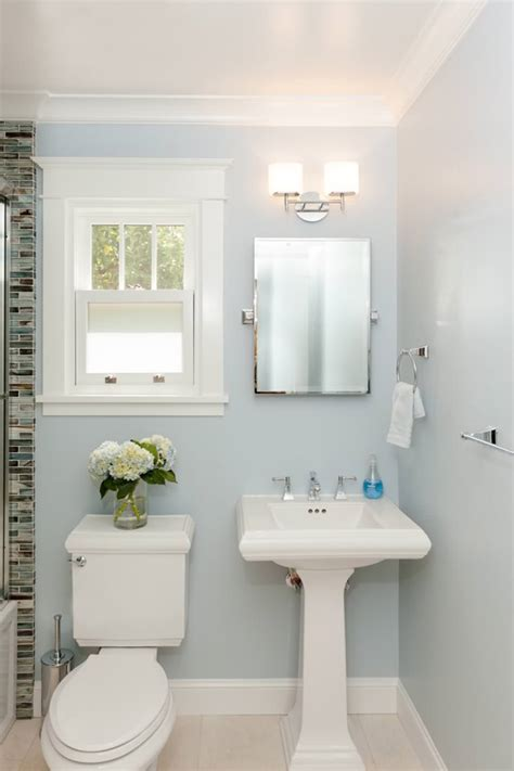 Pedestal Sink Bathroom Ideas by Ideas About Neutral Bedroom Decor Pinterest Guest Design