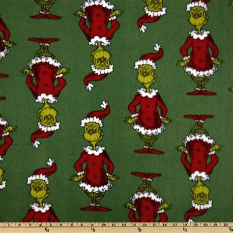 grinch paper images 17 best images about paper crafts 03 on decoupage paper models and clip