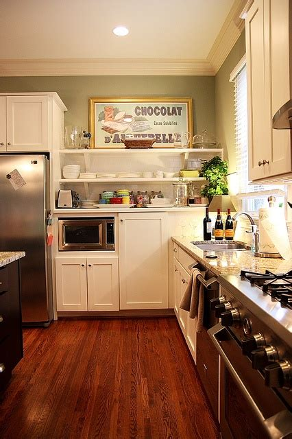 benjamin moore kitchen colors 1000 images about wall colors i like on pinterest paint