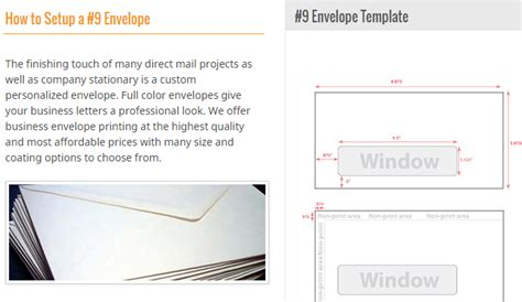 envelope template indesign 8 indesign envelope template af templates