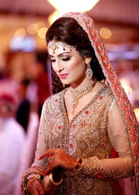 All Bridal Pics by Walima Pics With Husband