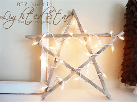 gun decor on pinterest barn star decor toothbrush diy rustic lighted star