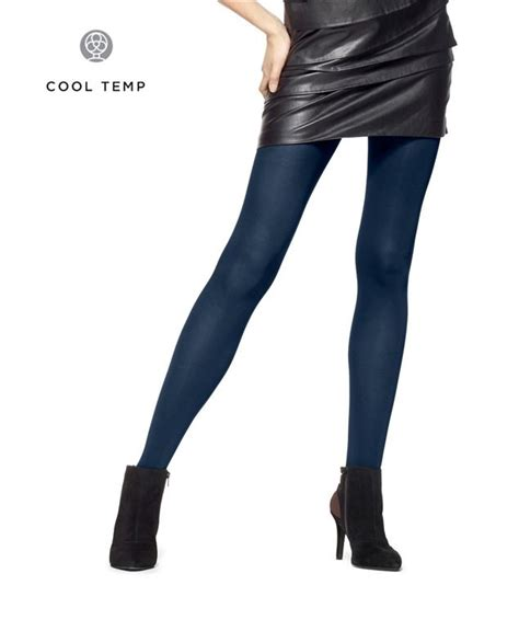 opaque colored tights 15 best tights images on hose