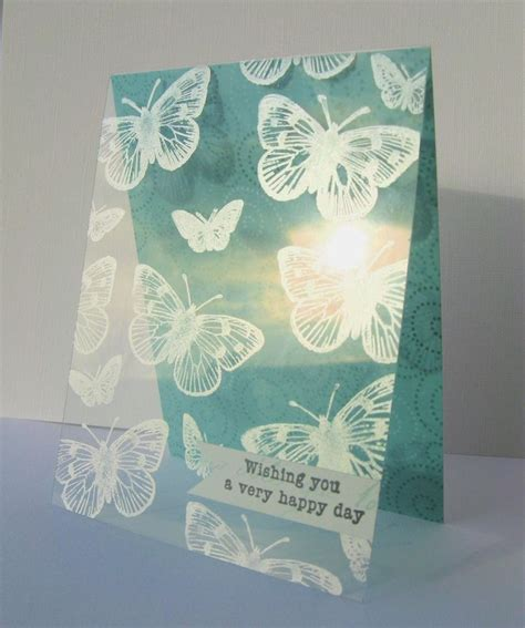 17 best images about cards acetate on