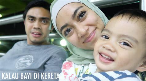 Kereta Bayi Di Makassar kalau bayi di kereta