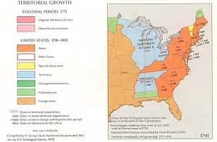 united states territorial growth map 1790 size
