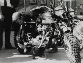 Motorrad Imdb by 1178 Besten Steve Mcqueen Bilder Auf Filmstars