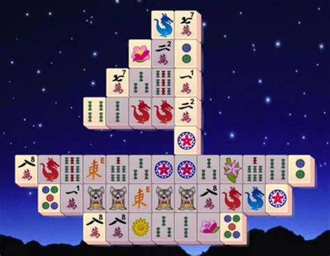 Mahjong Zen Review Mahjong Games Free | mahjong zen review mahjong games free