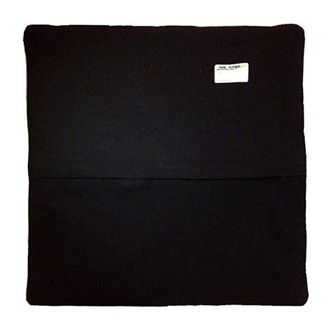 Cushion Cover 40x40 Cm kilim cushion cover 40x40 cm etnodesign se unique handmade