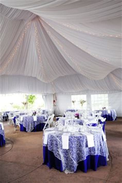 blue style table ls royal blue weddings on blue weddings weddings