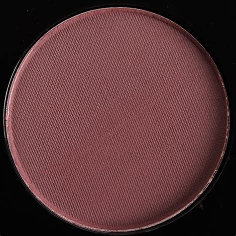 mac matte black eyeshadow mac eyeshadow x 15 cool neutral palette review photos