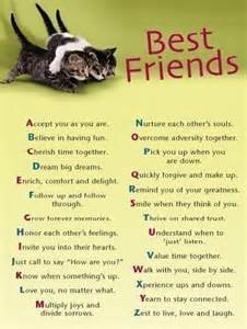 Best Friend Birthday Quotes Quotes Imagess Birthday Wishes Quotes For Friends In Marathi