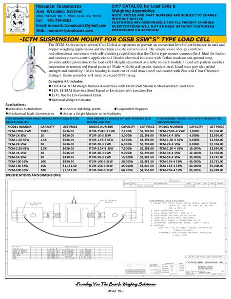load cell junction box wiring diagram pdf load cell