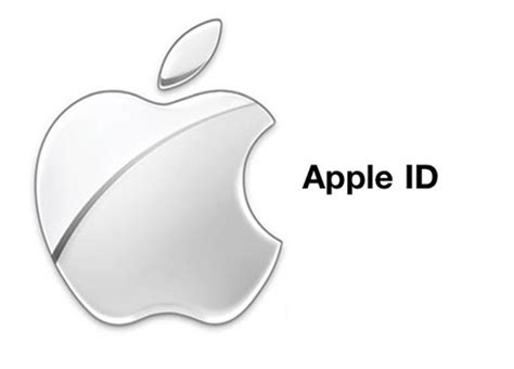 can you make an apple id without credit card how to create an apple id without a credit card