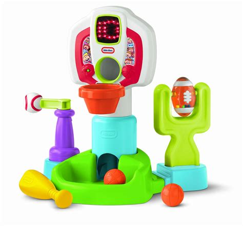 little tikes splish splash littletikes target basketball scores