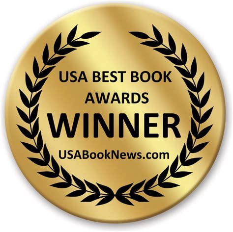 membuat novel best seller the l group