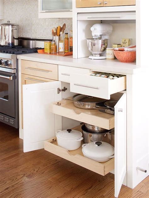 kitchen space savers cabinets 17 best ideas about cabinet space on pinterest space