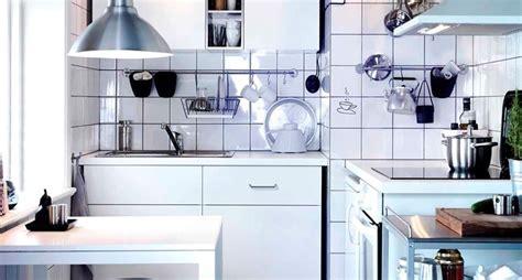 Cucina Piccola Ad Angolo by Cucine Classiche Ad Angolo Cucine Classiche