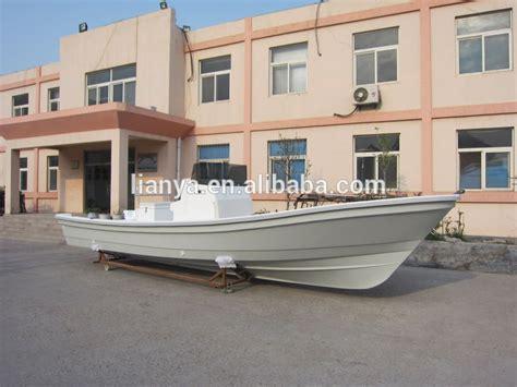 cheap work boats for sale liya 13 8ft 25ft cheap fiberglass boats small work boat