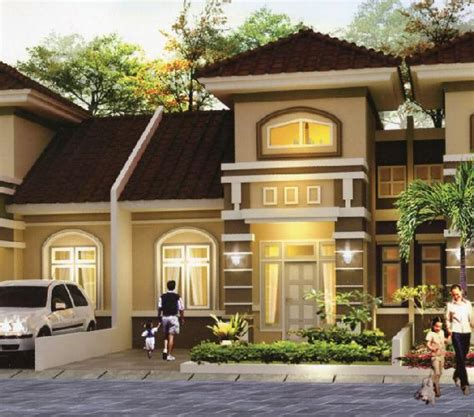 Jual Lu Tidur Di Medan rumah dijual jual rumah baru di medan idr 250 000 000